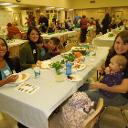 2013  Epiphany Luncheon photo album thumbnail 4